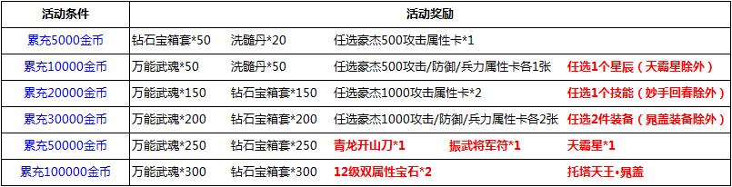 QQ截图20180605170429.png